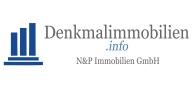 Denkmalimmobilien N&P Immobilien GmbH