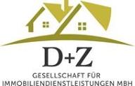 D+Z Gesellschaft für Immobiliendienstleistungen mbH