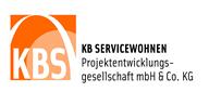 KB-Servicewohnen Projektentwicklungsgesellschaft mbH & Co. KG