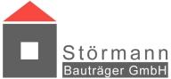 Störmann Bauträger