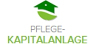 Pflege-Kapitalanlage N&P Immobilien GmbH